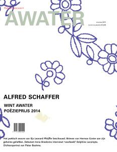 Awaterwinter 2005 GFO